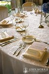 gold_place_setting